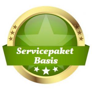 Das Servicepaket Basis von Aufzugtechnik Burghartz