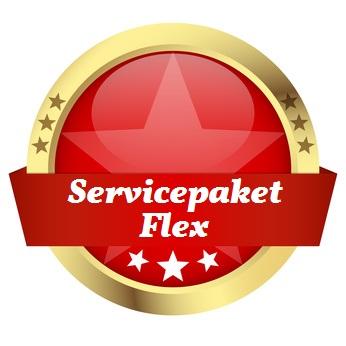 Das Servicepaket Flex von Aufzugtechnik Burghartz